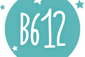 b612-apk-300x300