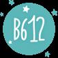 b612-apk-85x85