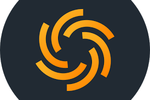 avast-cleanup-apk-300x300