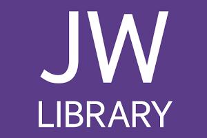 jw-library-apk-300x300