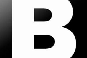 blackmart-apk-300x300