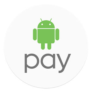 Android Pay APK 300x300