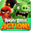 Angry Birds Action! 2.6.2 (370) Latest APK Download