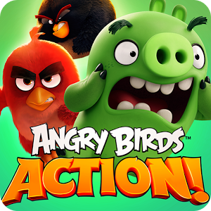 Angry Birds Action apk 1 300x300