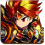 Brave Frontier 1.4.3.0 (11014041) APK Download