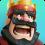 Clash Royale 1.5.0 (103) APK Latest Version Download