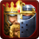 Clash of Kings 2.12.0 (1263) APK Latest Version Download