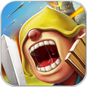 Clash of Lords 2 APK 300x300