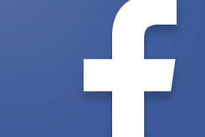 Facebook APK 300x300