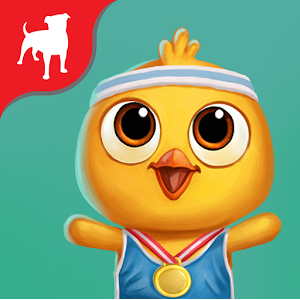FarmVille2 Country Escape APK 300x300