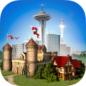 Forge of Empires 300x300