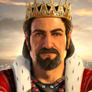 Forge of Empires apk 300x300