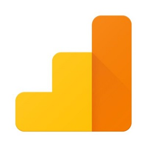 Google Analytics APK 300x300