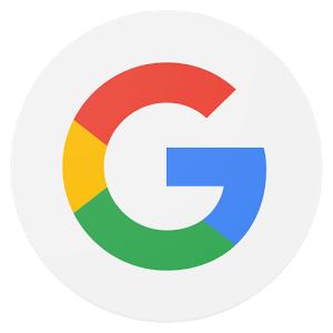 Google Search APK 300x300