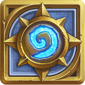 Hearthstone Heroes of Warcraft apk 300x300