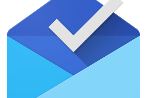 Inbox by Gmail APK 300x300