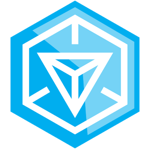 Ingress apk 300x300