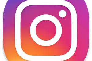 Instagram APK 300x300