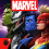 MARVEL Contest of Champions 9.0.0 (717502) APK Latest Download