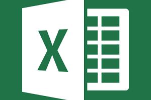 Microsoft Excel APK 300x300
