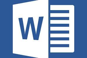 Microsoft Word APK 300x300