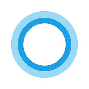 Micrososft Cortana APK 300x300