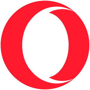Opera browser news and search APK 300x300