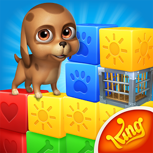 Pet Rescue Saga apk 1 300x300