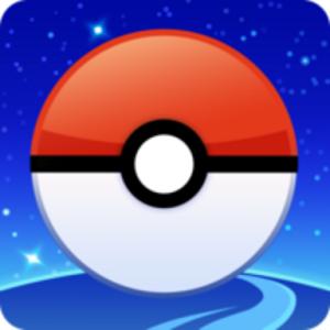 Pokémon GO APK 300x300