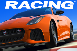 Real Racing 3 APK 2 300x300