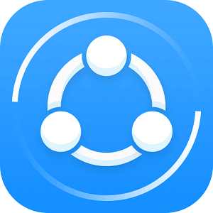 SHARE it File Transfer apk 300x300