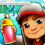 Subway Surfers 1.56.0 (93) APK Download