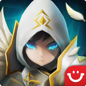 Summoners War APK 300x300