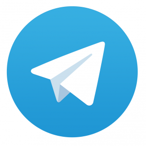 Telegram apk 300x300