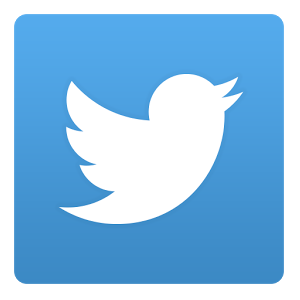 Twitter APK 300x300