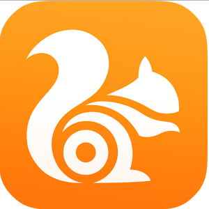 UC Browser APK 300x300