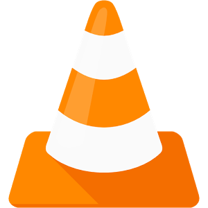 VLC for Android apk 300x300