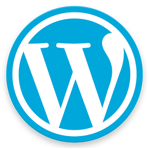 WordPress APK 300x300