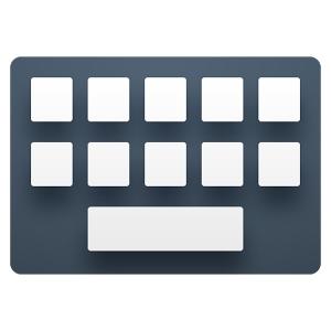Xperia Keyboard APK 300x300
