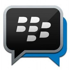 bbm apk logo 300x300