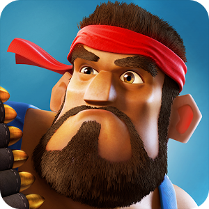 boom beach apk strategy game 300x300