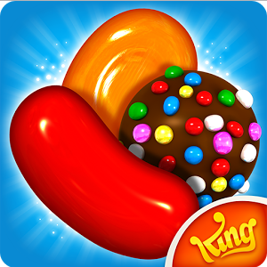 candy crush saga apk 300x300