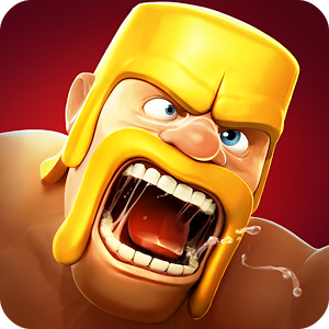 clash of clans apk download 300x300