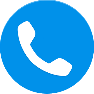 facebook hello caller id blocking apk 300x300