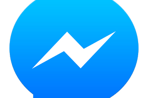 facebook messenger apk 300x300