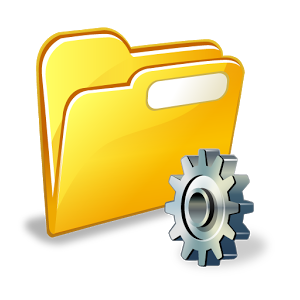 file managerexplorer apk 300x300 1