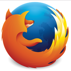 firefox browser by mozilla apk 300x300