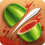 Fruit Ninja Free APK Latest Version