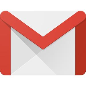 gmail apk 300x300