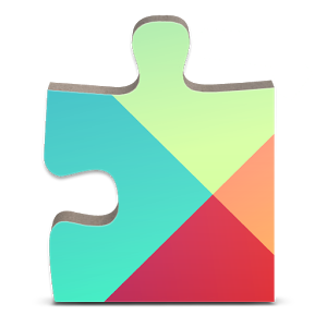 google play services apk 300x300